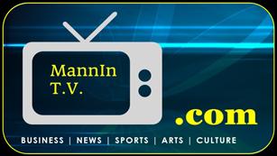 ManninTV Logo