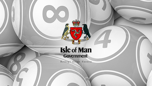isle-of-man-exploring-international-lottery