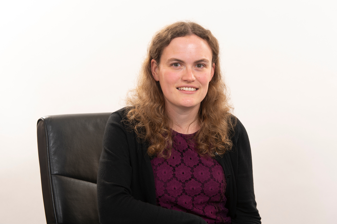 Working for Grant Thornton – on the Isle of Man