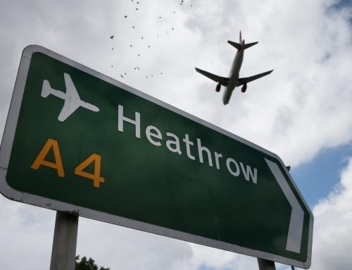 The UK's Quarantine Exemption List Continues To Shrink – Simple Flying